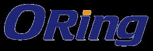 ORing-Logo
