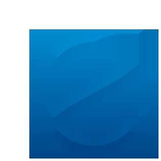 logo-315-rb__tr72