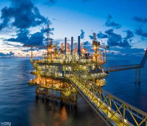sea_oil_gas