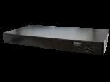 Rackmount Serial Device Server