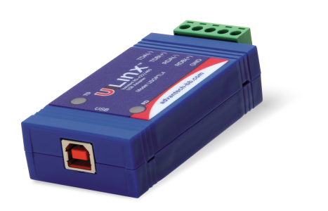ADVANTECH USB Converters