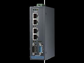 ADVANTECH EtherNet/IP Gateways