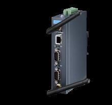 ORING Wireless Serial Device Server