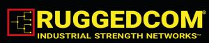 Ruggdcom Logo