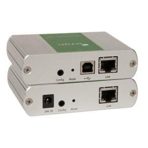 ADVANTECH USB Extenders