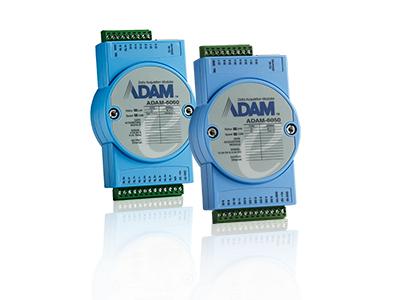 Roadway_6_Ethernet_IO_Module