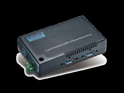 ADVANTECH USB Device Server