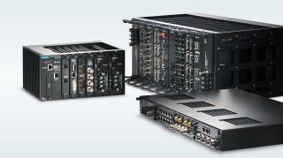 layer-3-ethernet-switches---routers