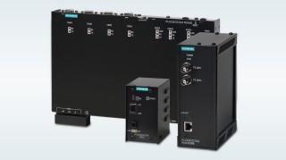 media-converters---serial-servers