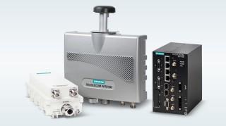 ruggedcom-wireless
