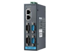 ADVANTECH-Modbus-Router