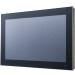 ADVANTECH Panel PC