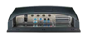 Advantech Configable PPC