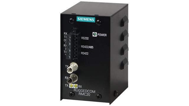 siemens-ruggedcom-rmc20