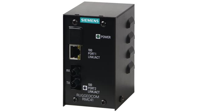siemens-ruggedcom-rmc41