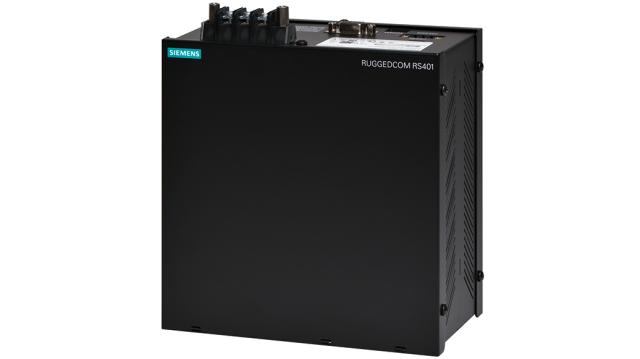 siemens-ruggedcom-rs401