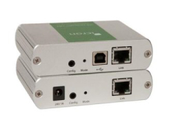 ADVANTECH USB Extender