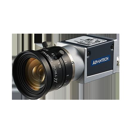 ADVANTECH Camera
