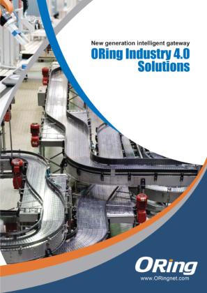 Industry-4.0-Flyer