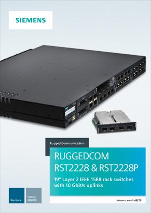 RUGGEDCOM-RST2228-RST2228P