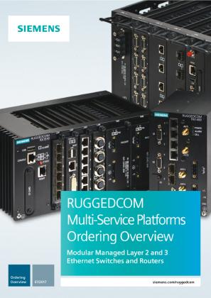 RUGGEDCOM_Multi-Servie-Platform-Ordering-Overview