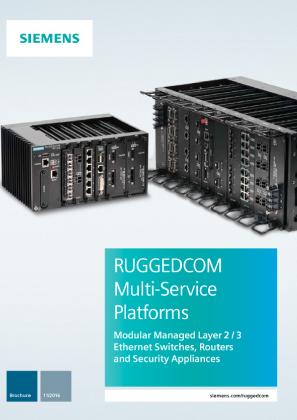 RUGGEDCOM_Multi_Service_Platform