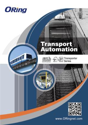 Railway-Brochure