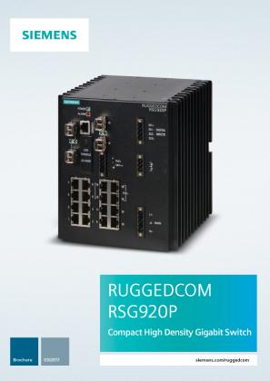 RuggedCom_RSG920P