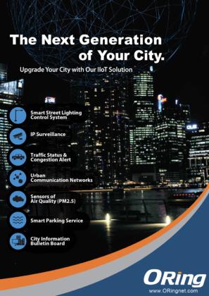 Smart_City_Flyer