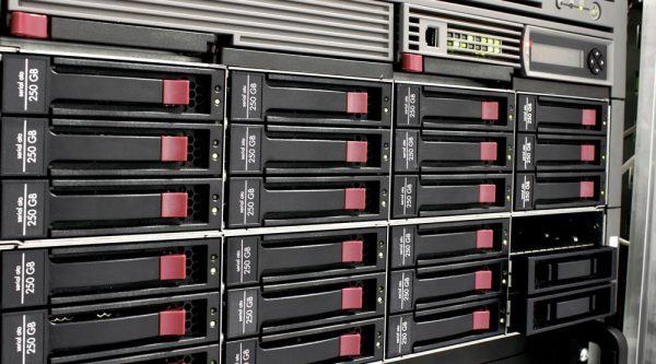 فناوری RAID و سطوح استاندارد آن