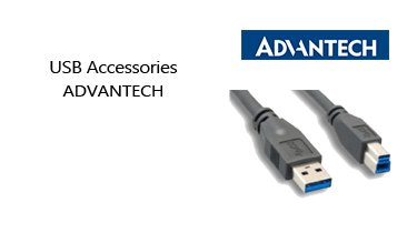 ADVANTECH-USB-Accessories