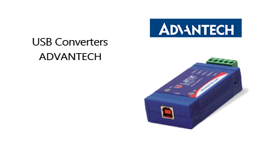 ADVANTECH-USB-Converters