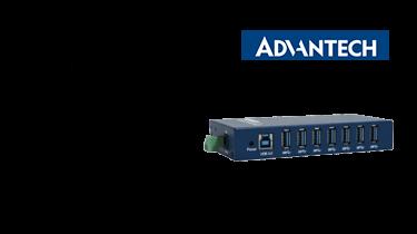 ADVANTECH-USB-Hubs