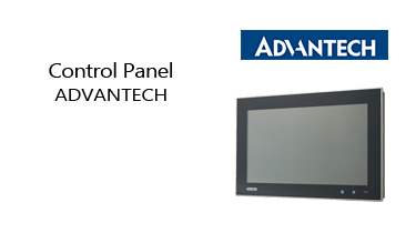 Control-Panel-advantech
