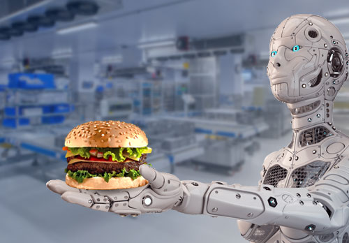 How-Artificial-Intelligence-AI-Reshaping-the-Food-Industry