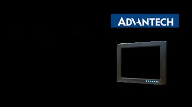 Industrial-Monitors-advantech