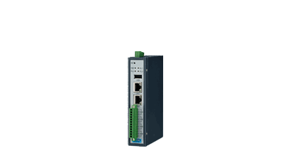 Industrial-Communication-Gateway