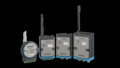 Wireless-IoT-Sensing-Devices