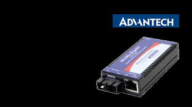 Miniature-Media-Converters-advantech