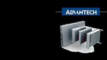 Modular-series-advantech