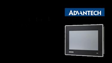 Operator-Panels-advantech