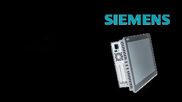 PC-based-siemens