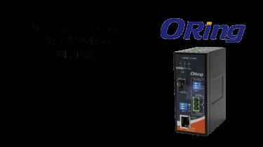 PoE-Ethernet-to-Fiber-Media-Converter-oring