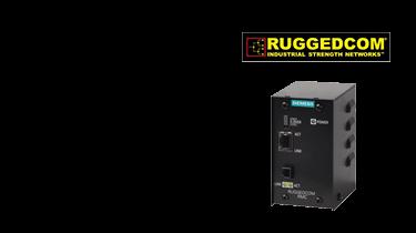 RMC-ruggedcom-serial-device-server