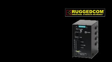 RMC30-RMC30nc-ruggedcom