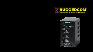 RMC40-ruggedcom-serial-device-server