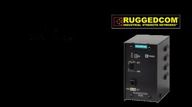 RUGGEDCOM-RMC-media-converter