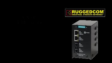RUGGEDCOM-RMC40