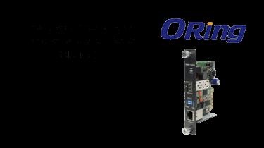 Modular-Media-Converter-oring