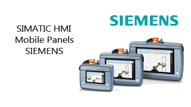 SIMATIC-HMI-Mobile-Panels